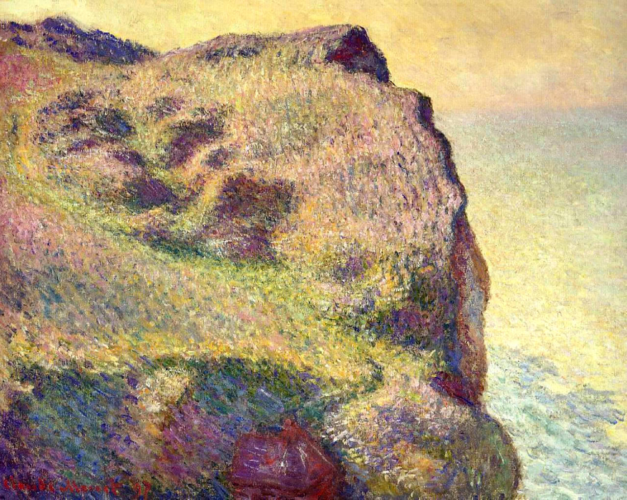 http://art-monet.com/image/1890/1897%20The%20Pointe%20du%20Petit%20Ailly.jpg